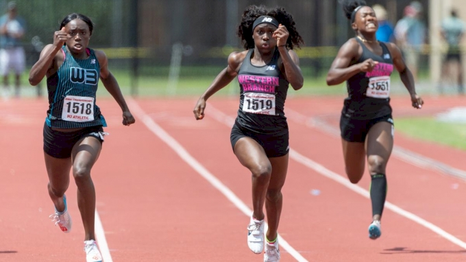 picture of 2019 VHSL Outdoor Championships | 5A-6A
