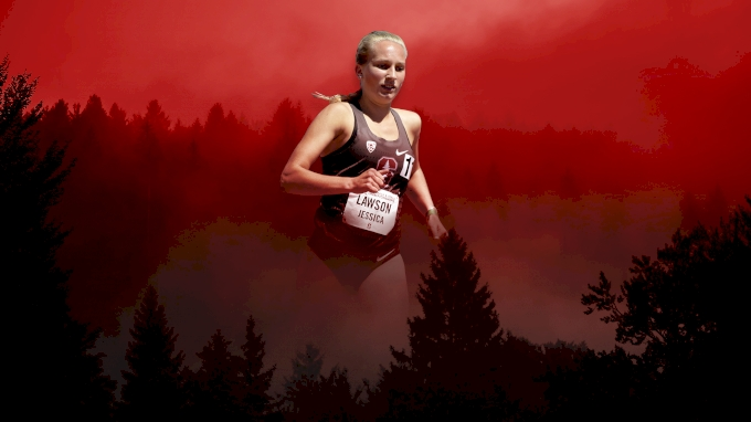 picture of 2019 Stanford Invitational