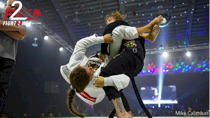 picture of Fight 2 Win 129