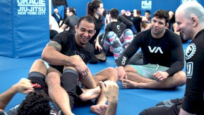 KASAI Pro 5 Vlog: The Most Epic Training Session