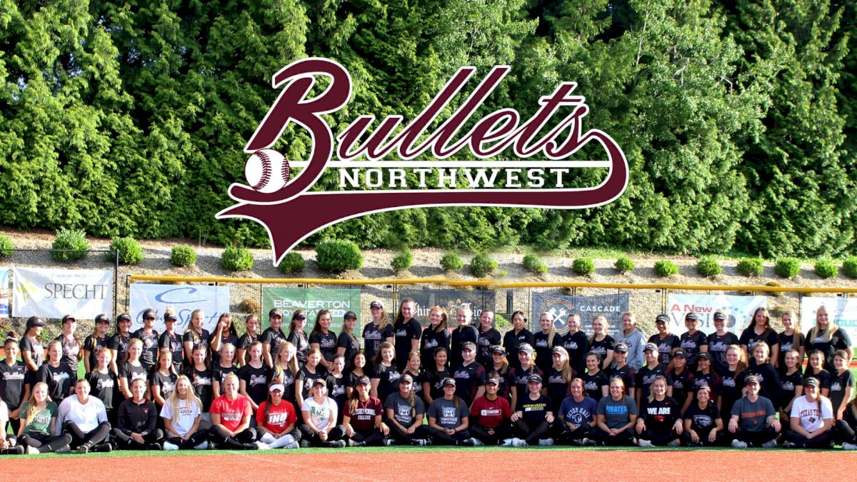 How The NW Bullets Emerged As The Northwest's Premier Club