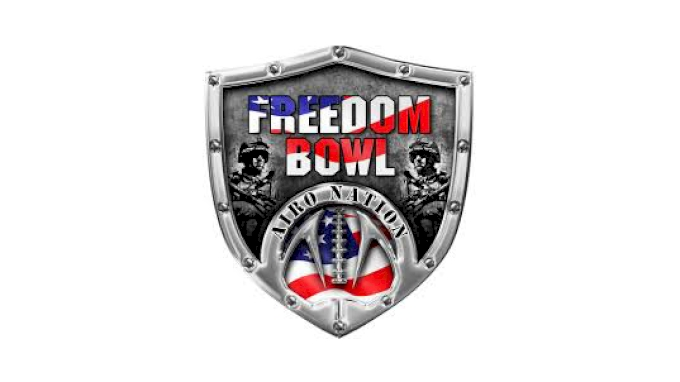 picture of 2019 Freedom Bowl