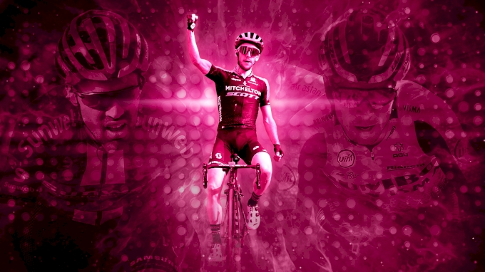 How To Watch The 2019 Giro d'Italia In The U S  And Canada