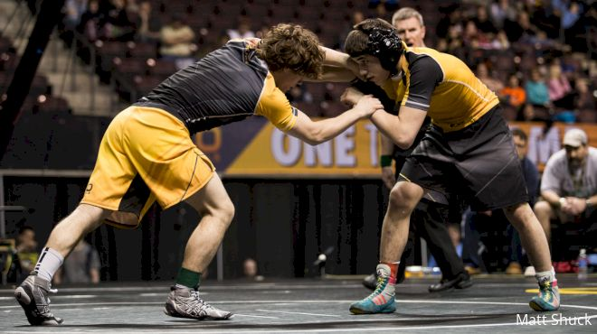 All-Time FloNationals Results