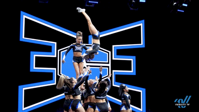 Finding Their Confidence: ECE Black Diamonds