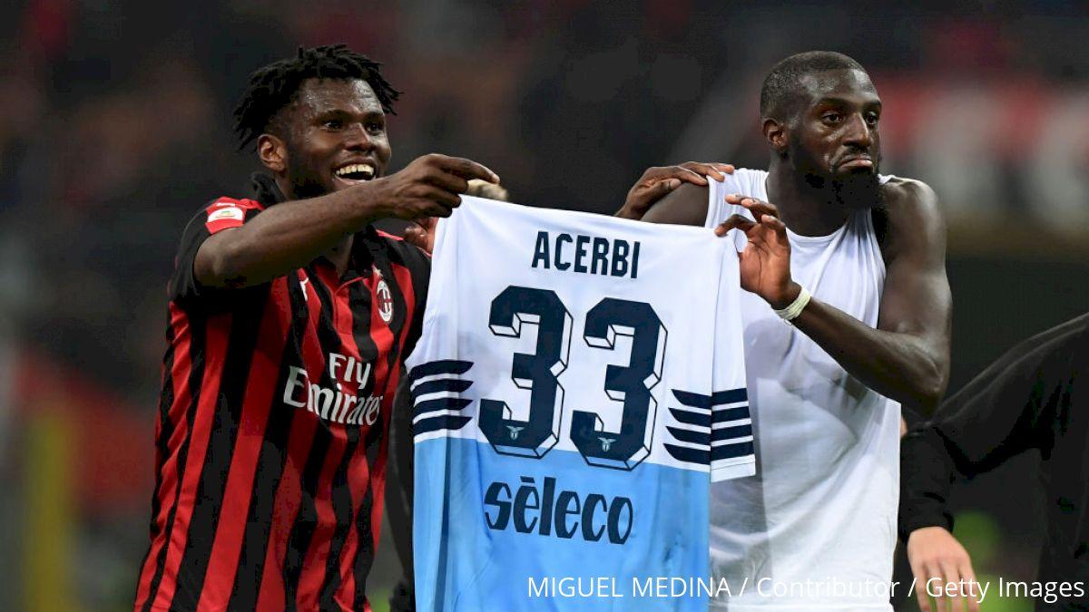 e91559122ab 10 Things In Italy  Juventus Lose