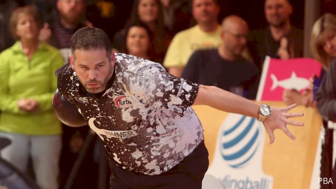 How to Watch: 2021 PBA Players Championship - South Regional