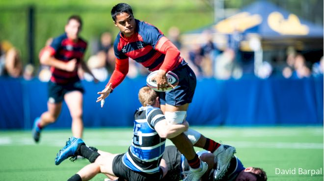 Saint Mary's Remembers Losses, Looks To Cal Rematch