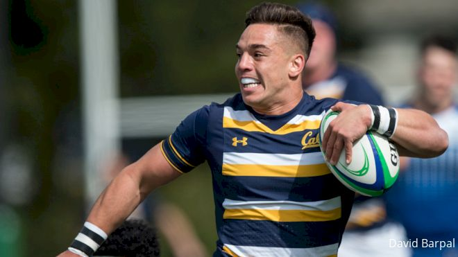 Cal's Mirhashem Says: 'No Room For Mistakes'