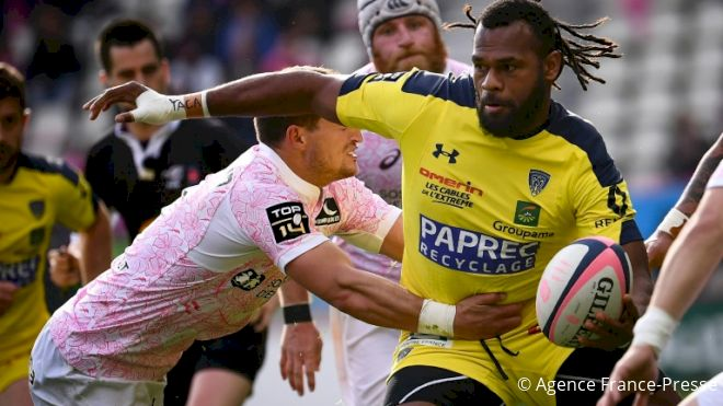 Four Players That Will Decide The Top 14 Semifinals