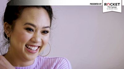 Christine Peng-Peng Lee: Hometown Hero Ambassador
