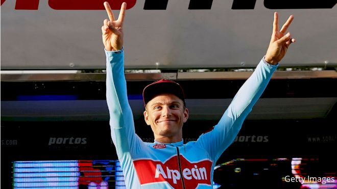 Marcel Kittel Leaves Pro Cycling, Parts With Katusha-Alpecin