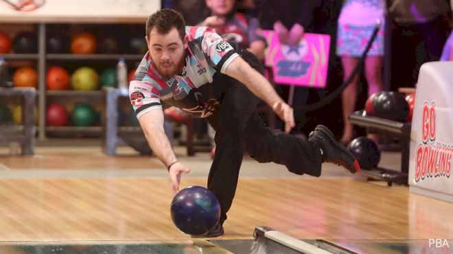 Simonsen Bails On Urethane, Takes TOC Lead
