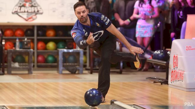 Belmo, Simo Look To Avoid Upset Bug At PBA Playoffs