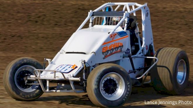 Tulare's Faria Memorial Moved to June 7