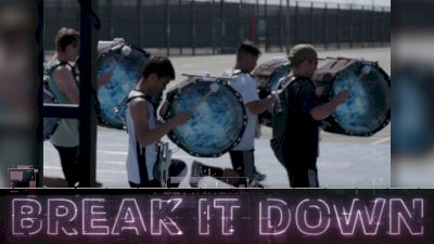 Break It Down: Broken City Opening Bass Feature