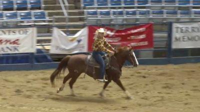 NHSRA Louisiana | May 28 | RCH Championship