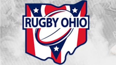 2019 Rugby Ohio High School Championships