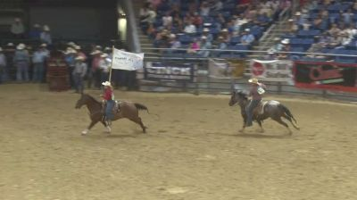NHSRA Louisiana | June 1 | Championship