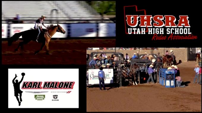 NHSRA Utah | June 5 | Perf 2