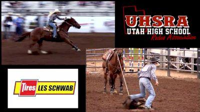 NHSRA Utah | June 6 | Perf 4