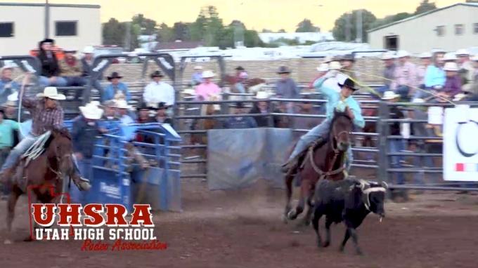 NHSRA Utah | June 8 | Championship