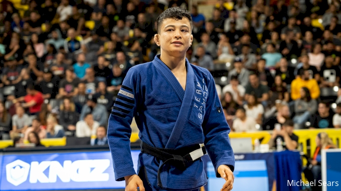 picture of Joao Miyao