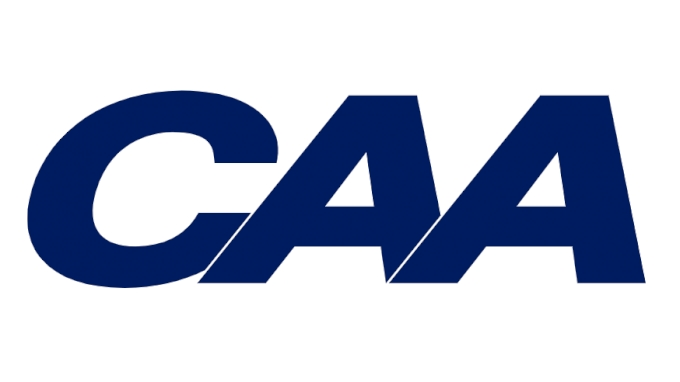 picture of 2019 CAA Football Media Day