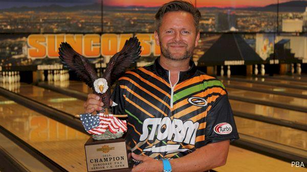 Tore Torgersen 2019 Senior U.S. Open winner.JPG