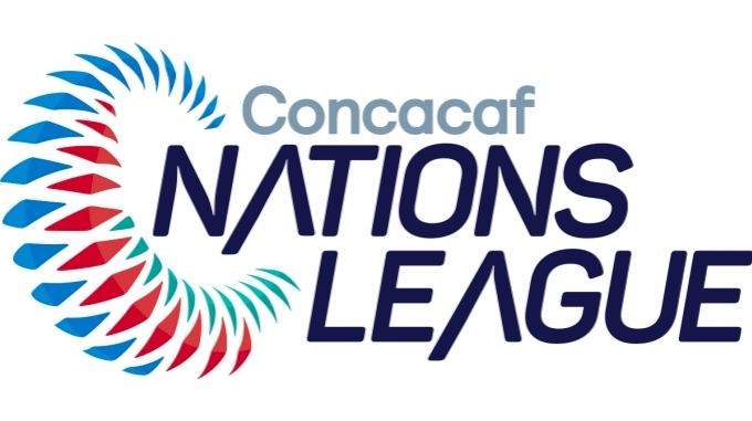 picture of 2019 Concacaf Nations League Qu..: British Virgin Islands vs Turks & Caicos