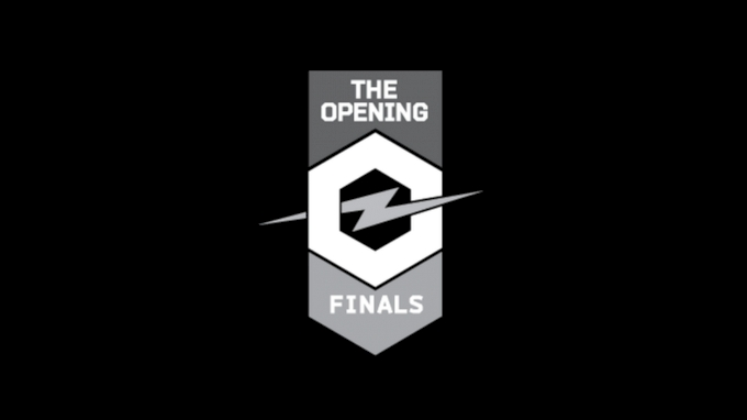 picture of 2019 The Opening Finals