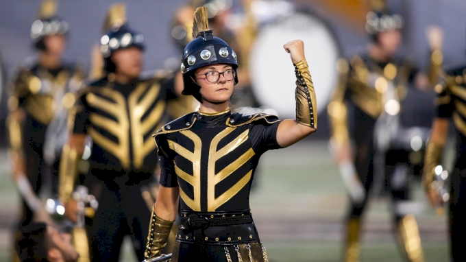 picture of 2019 DCI Orlando
