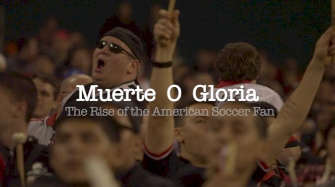 Muerte O Gloria