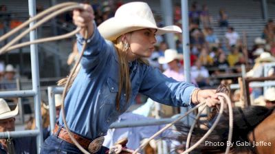 BREAKING: PRCA Announces Creation Of Jr. Rodeo Association & New Jr. NFR