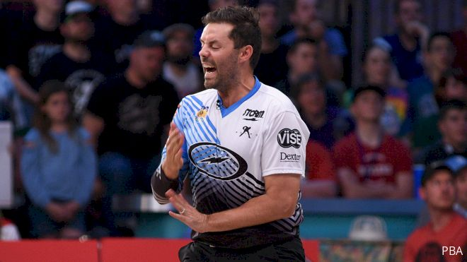 Belmo Returns As Three Titles On The Line At Summer Swing
