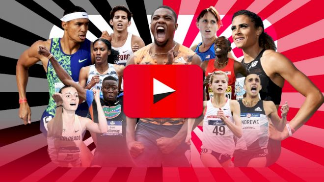 2019 FloTrack TV Guide