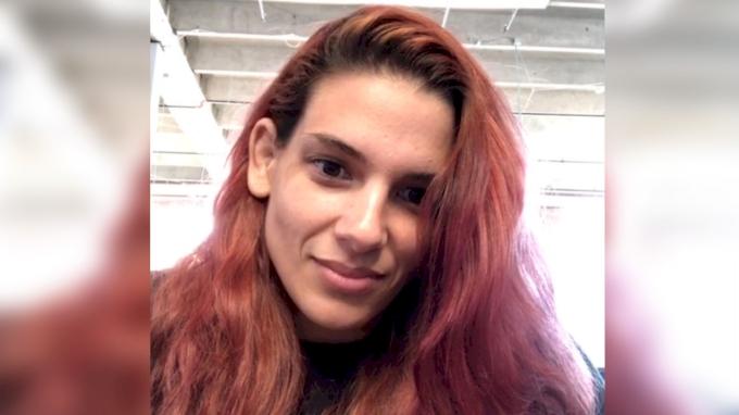 Claudia do Val Live Q&A