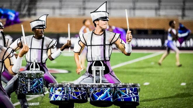 4 Things To Watch For At The 2019 DCI World Champs