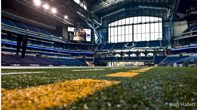 6 Texas Powerhouses Set Sights On Lucas Oil Stadium For Grand Nats