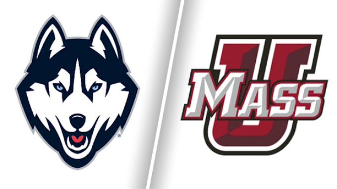 picture of 2019 UConn vs UMass | Independent Football