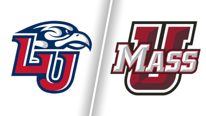 picture of 2019 Liberty vs UMass | Independent Football