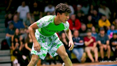 Who's #1 The Show: Ep 55 - Every WNO Matchup Revealed!