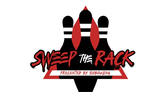 picture of Sweep The Rack Podcast