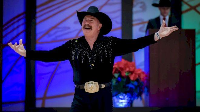 2019 UCWDC Nashville Dance Classic Recap