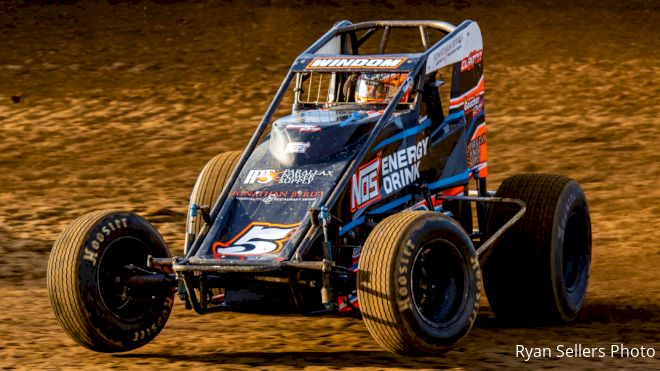 Windom Retains Smackdown Passing Master Lead