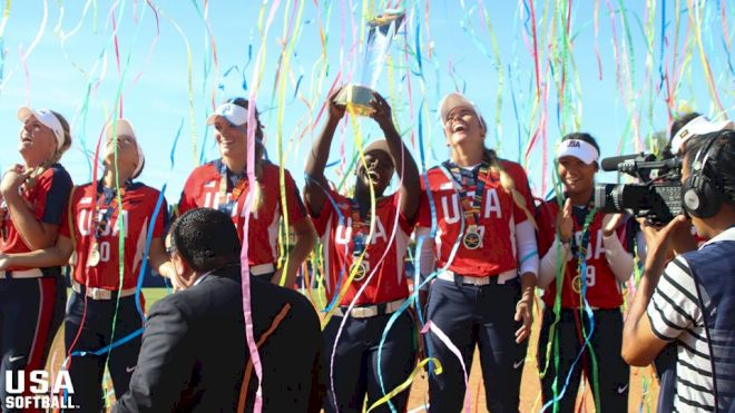 USA U19 WNT Walk Off Win Over Japan Marks Third Straight World Cup Title