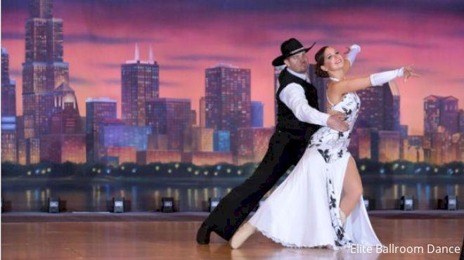 2019 UCWDC Nashville Dance Classic Preview