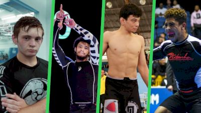 Who Takes ADCC Gold At 66kg With Cobrinha Out Of The Picture?