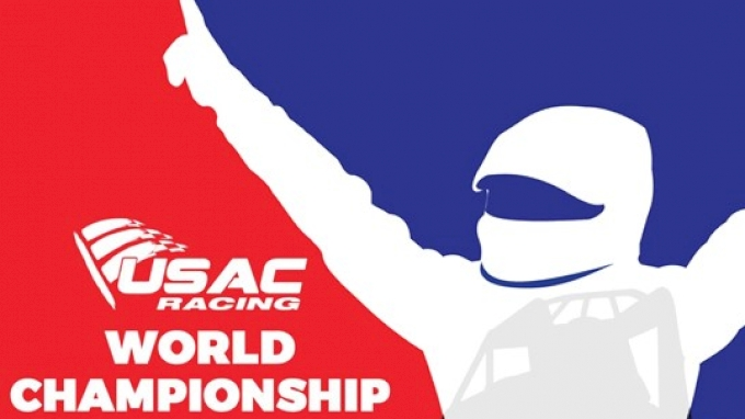picture of 2019 iRacing World Championships