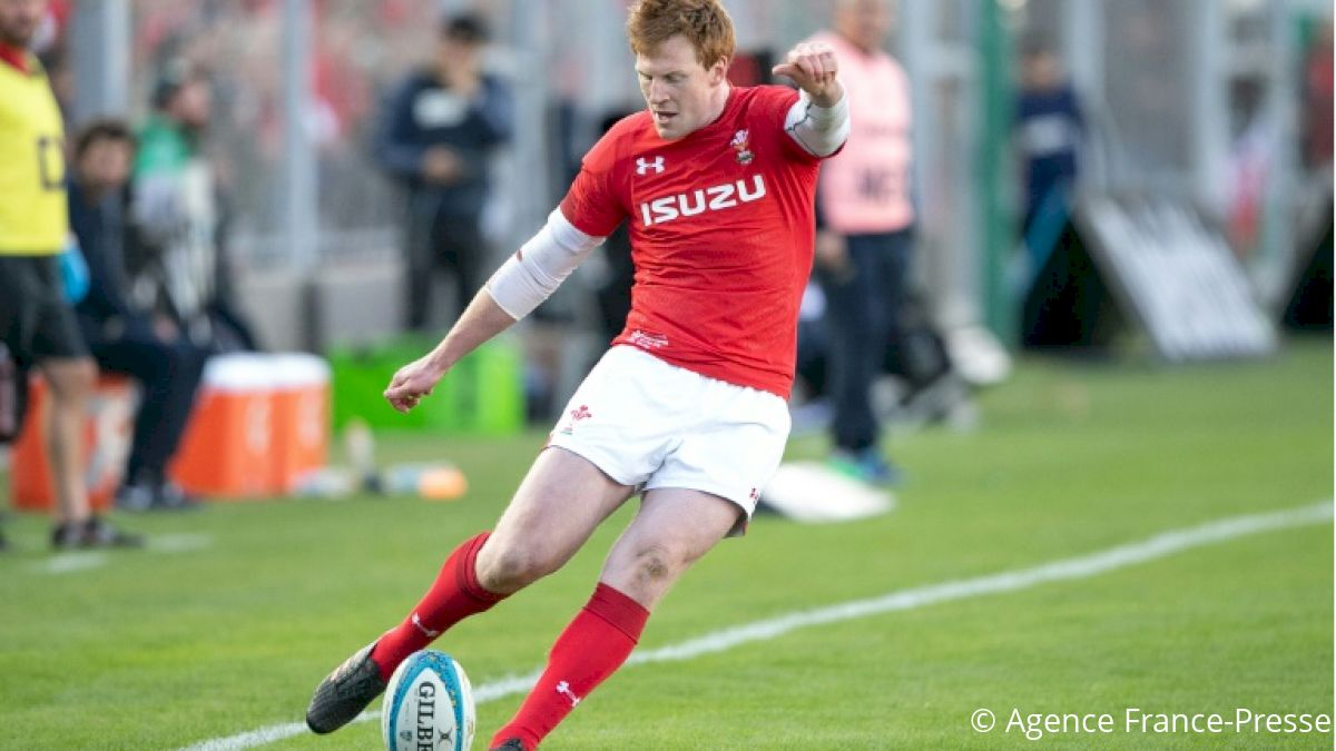 patchell wales © Agence France-Presse .jpg